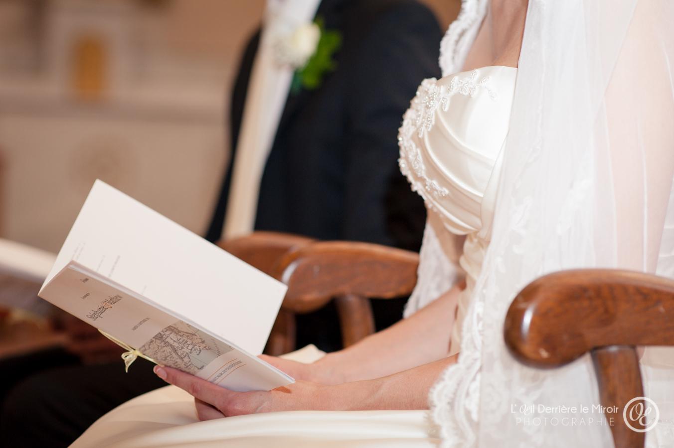 photographe-mariage-villeneuve-loubet-072