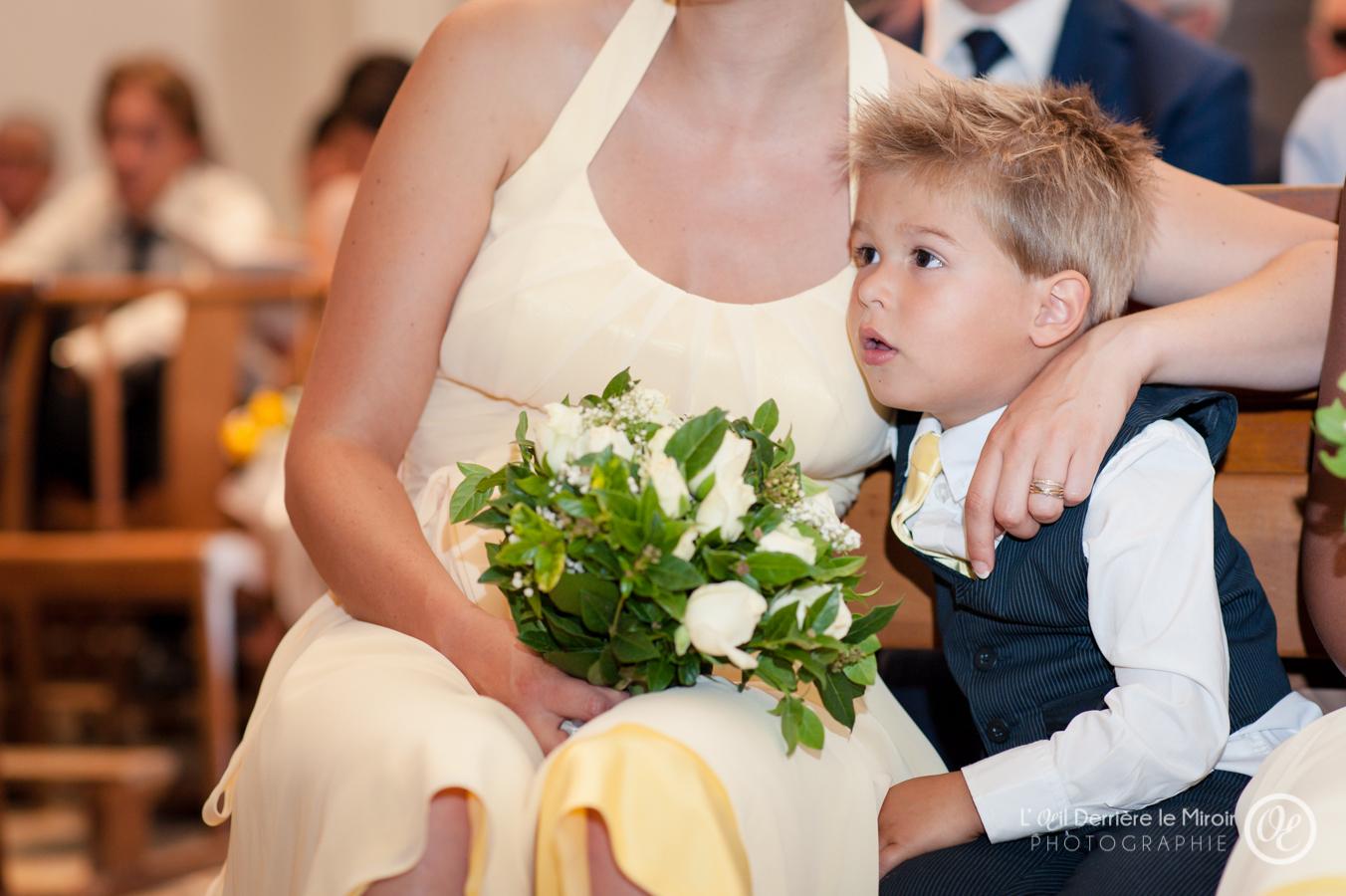 photographe-mariage-villeneuve-loubet-074
