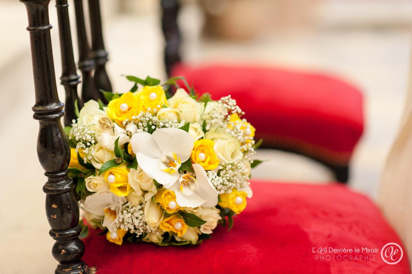 photographe-mariage-villeneuve-loubet-076