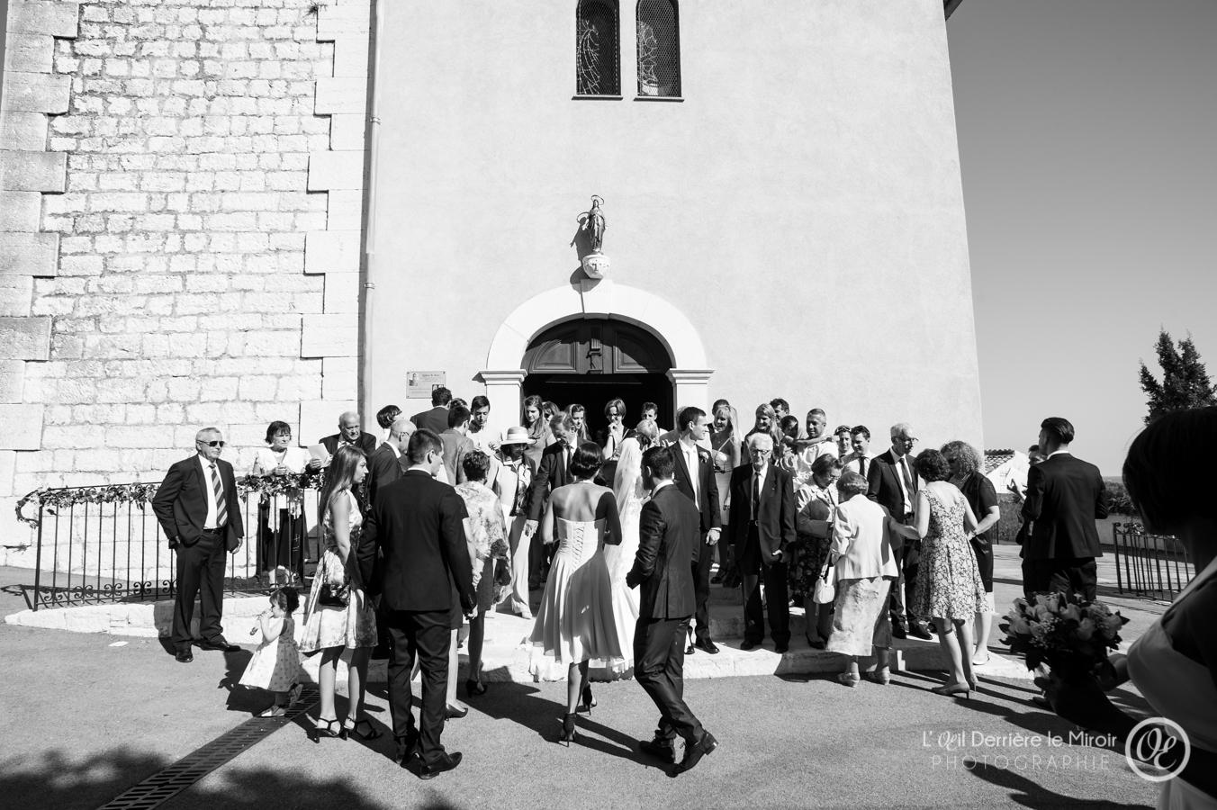 photographe-mariage-villeneuve-loubet-089
