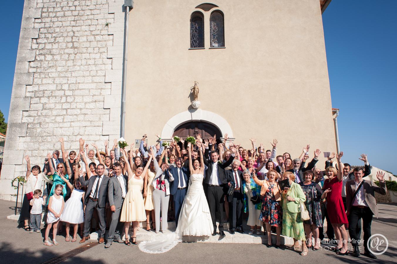 photographe-mariage-villeneuve-loubet-090