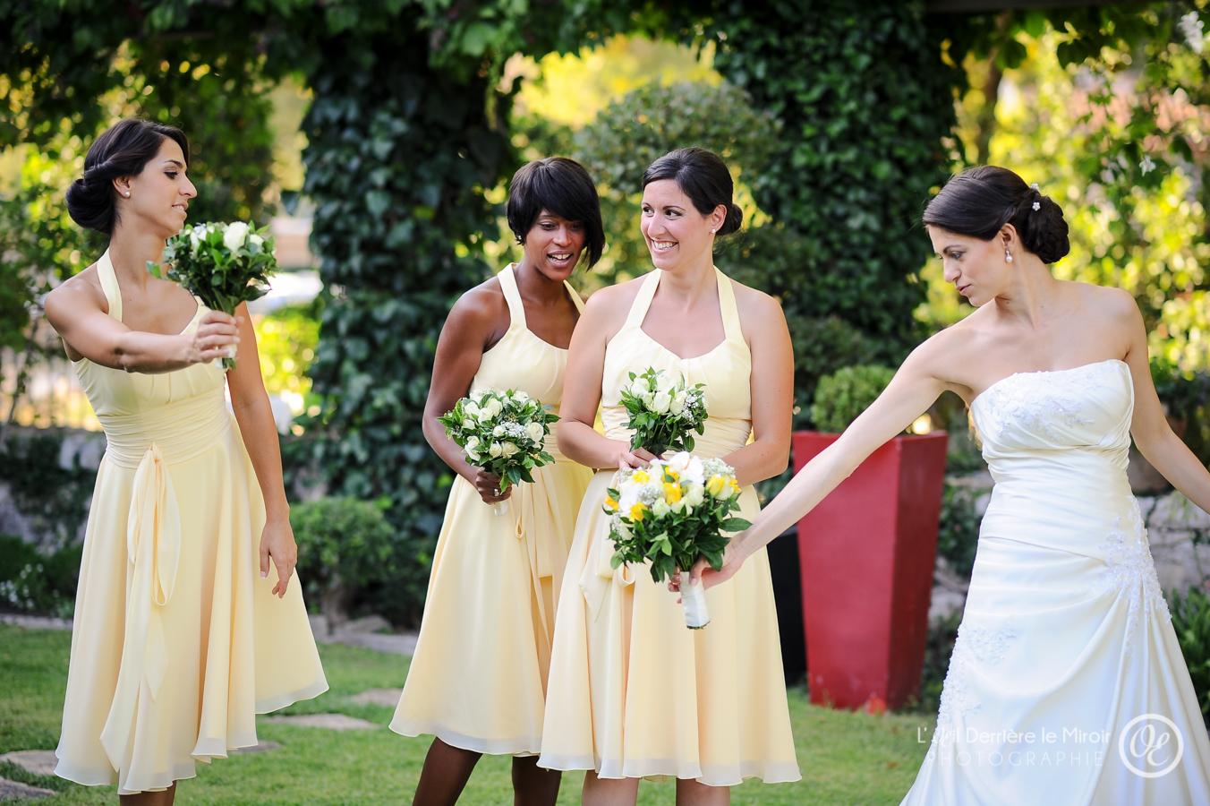 photographe-mariage-villeneuve-loubet-093