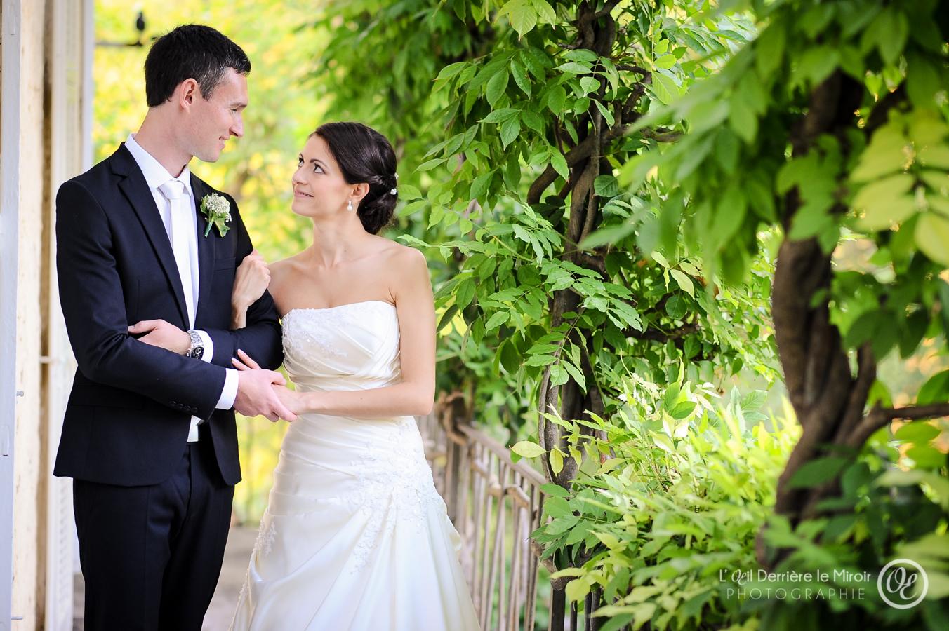 photographe-mariage-villeneuve-loubet-111