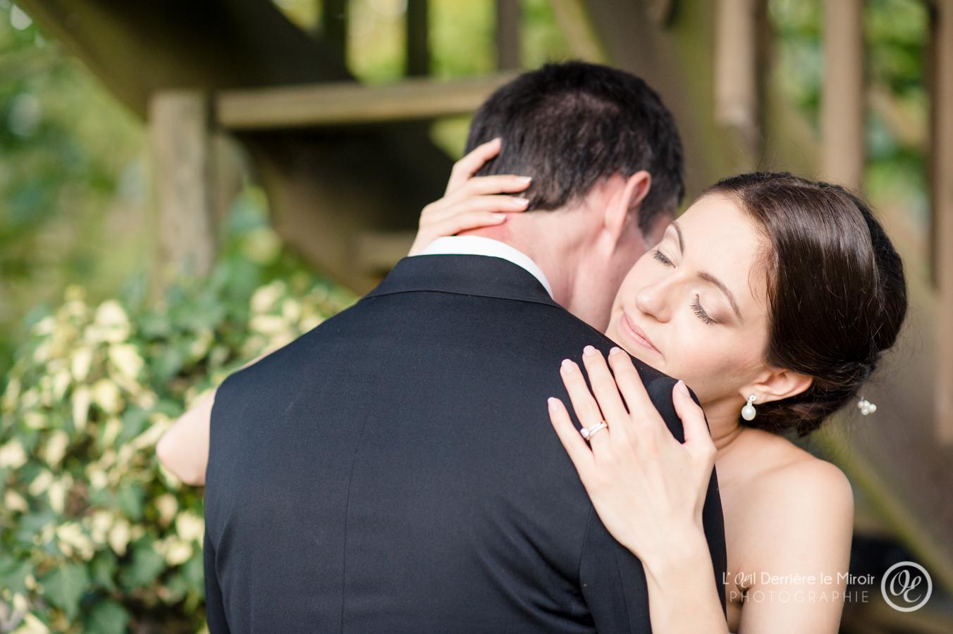 photographe-mariage-villeneuve-loubet-115