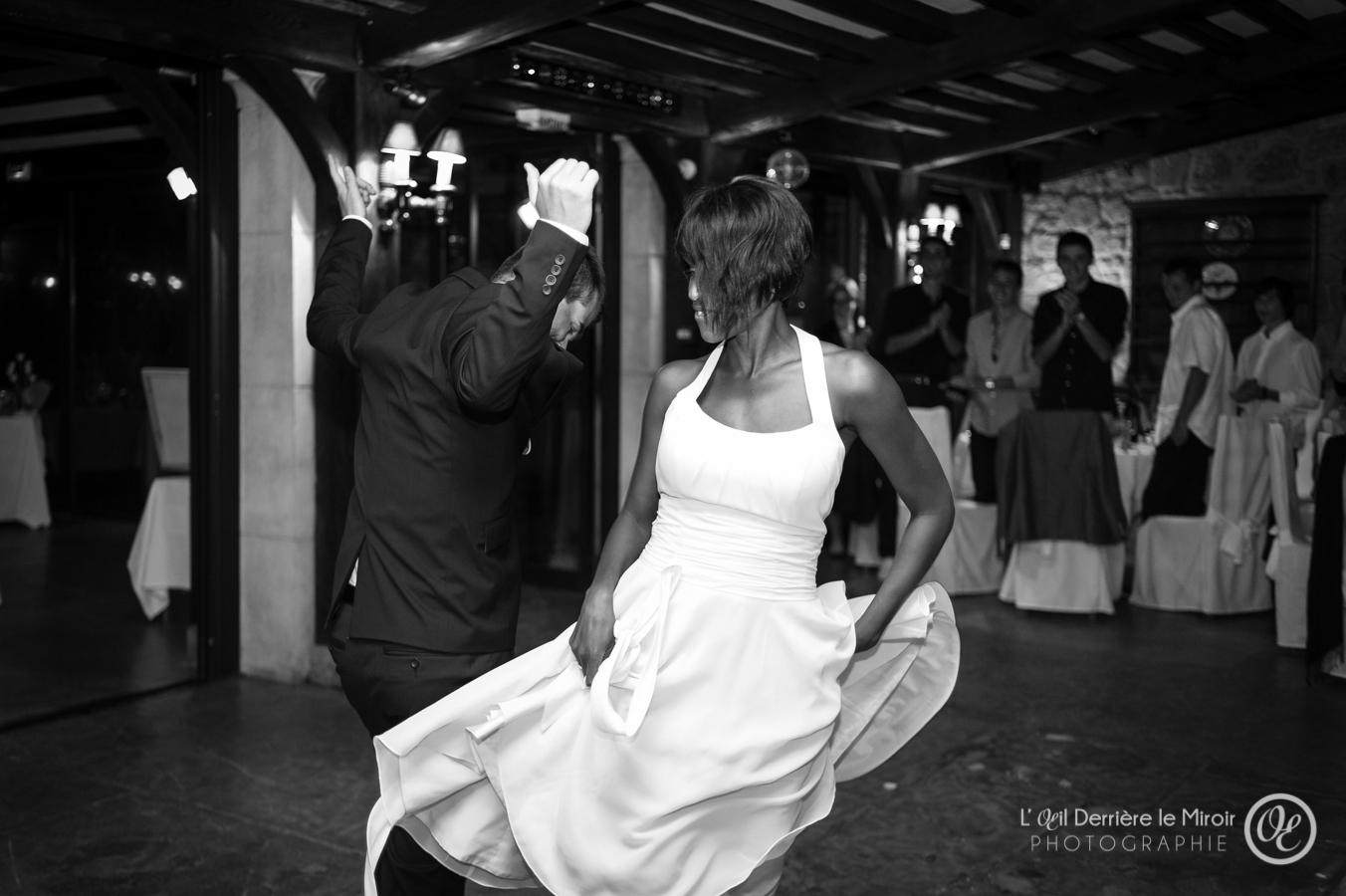 photographe-mariage-villeneuve-loubet-130