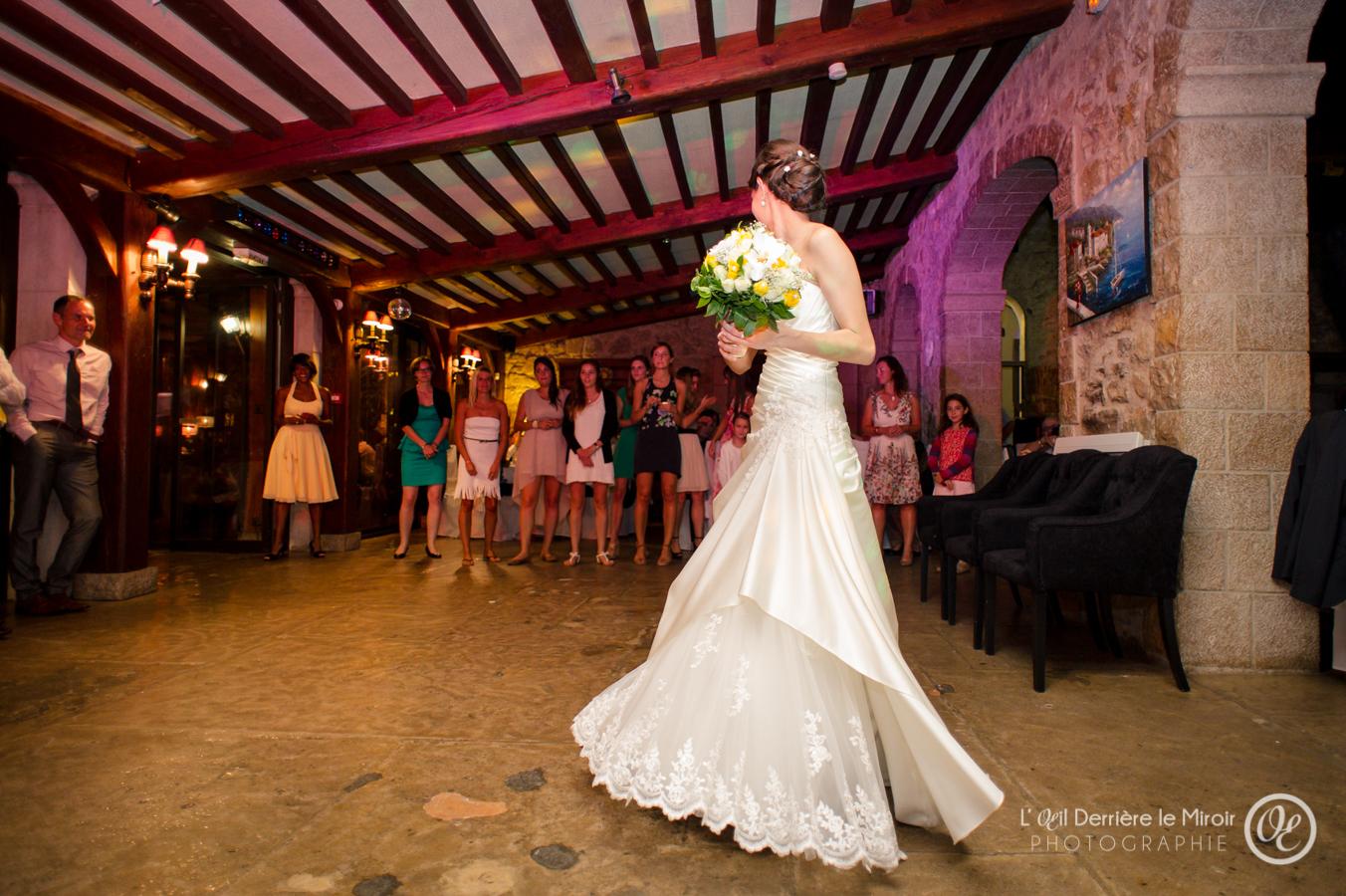 photographe-mariage-villeneuve-loubet-134