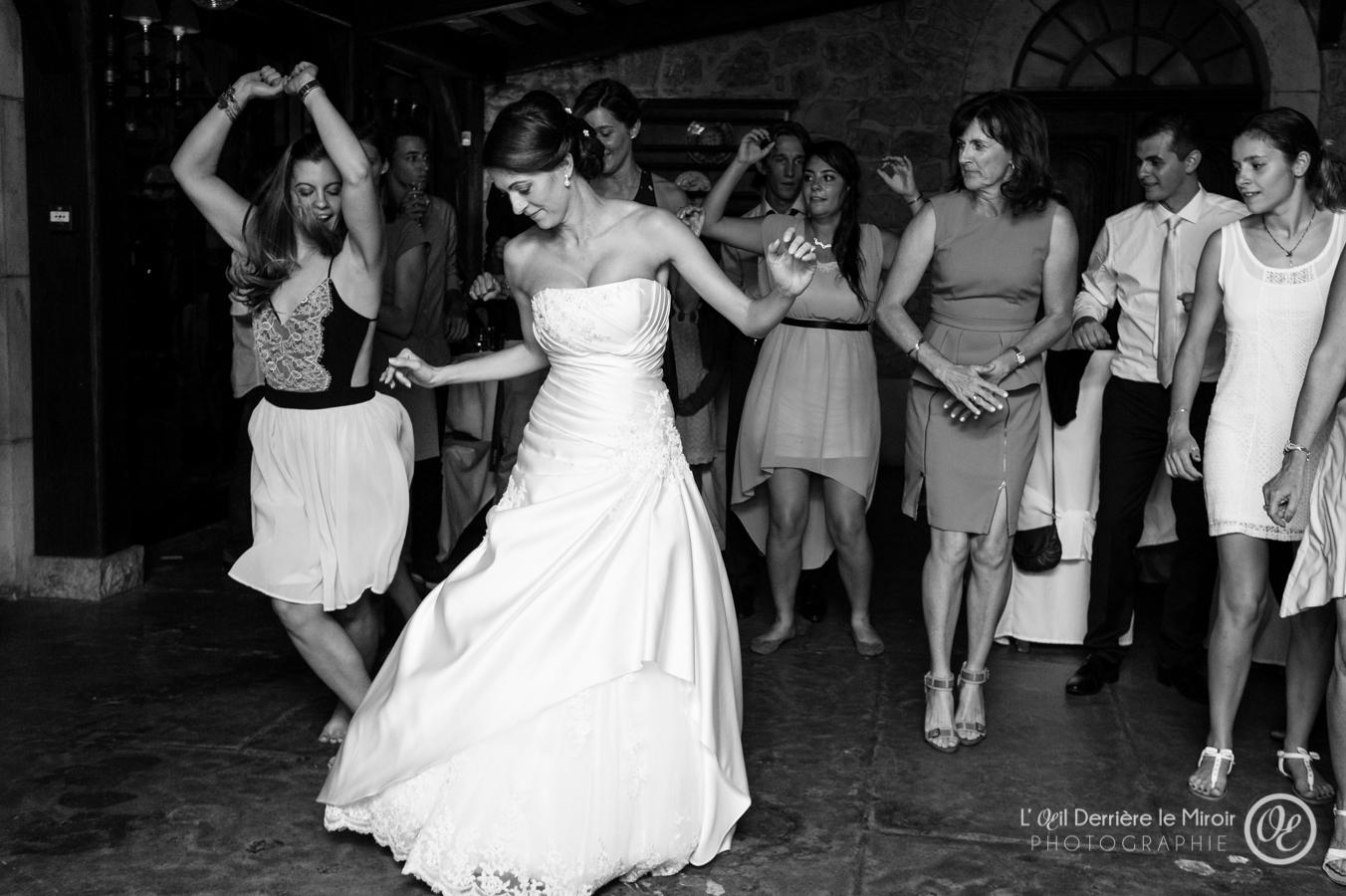 photographe-mariage-villeneuve-loubet-153
