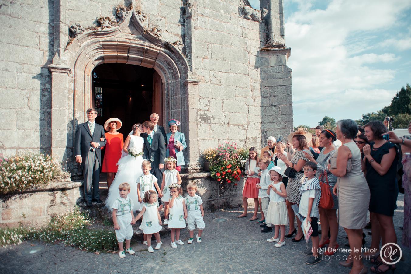 Photographe-Mariage-Bretagne-072