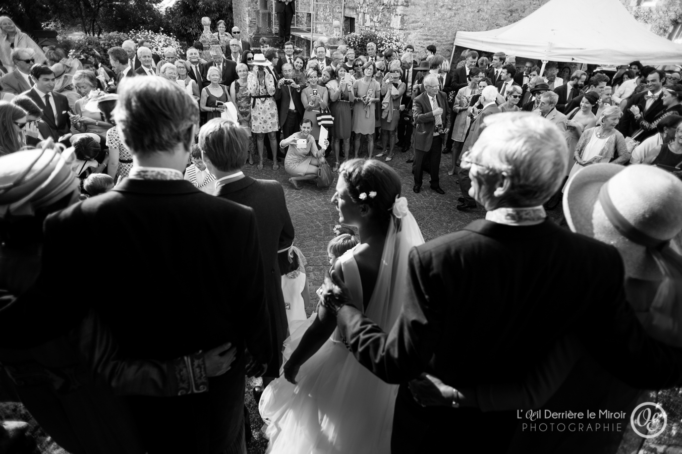 Photographe-Mariage-Bretagne-073