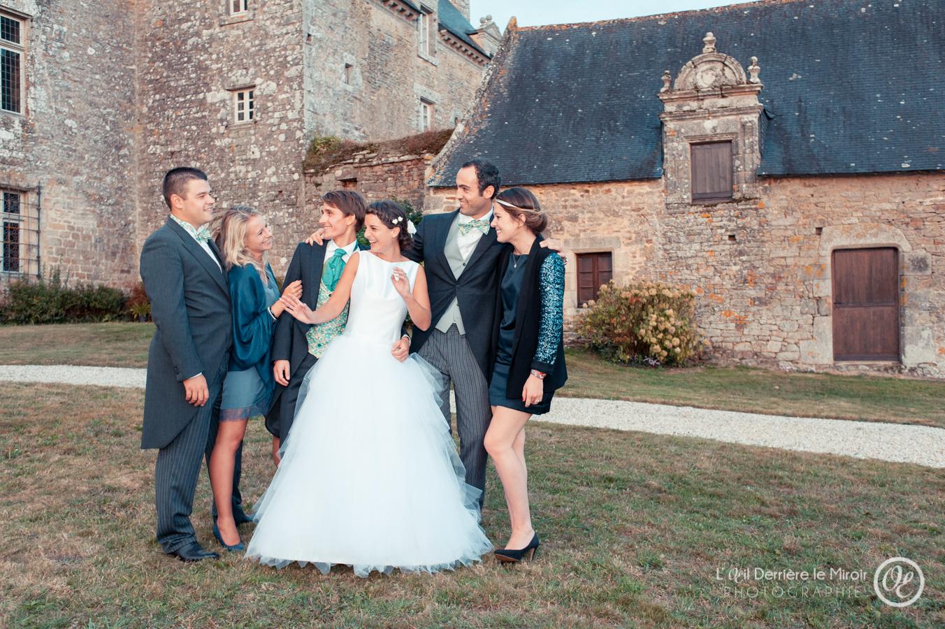 Photographe-Mariage-Bretagne-098