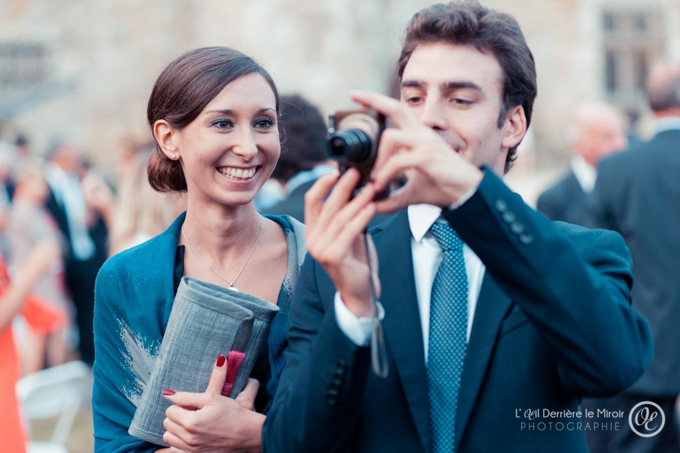 Photographe-Mariage-Bretagne-101