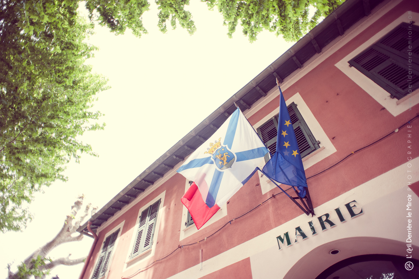 Mariage-LePark-loeilderrierelemiroir-045