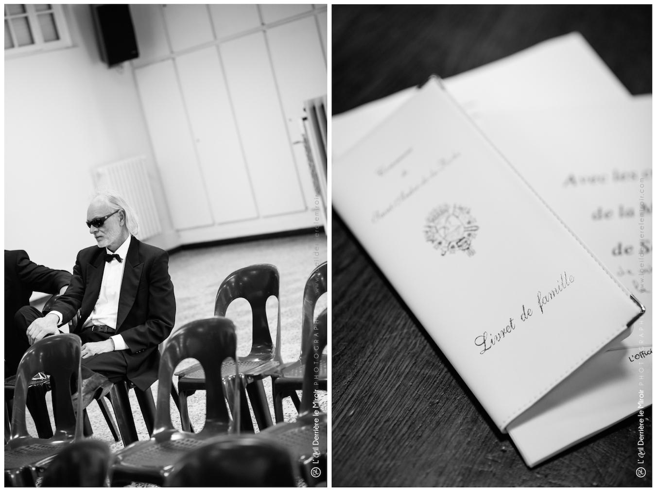 Photographe-mariage-mougins-12