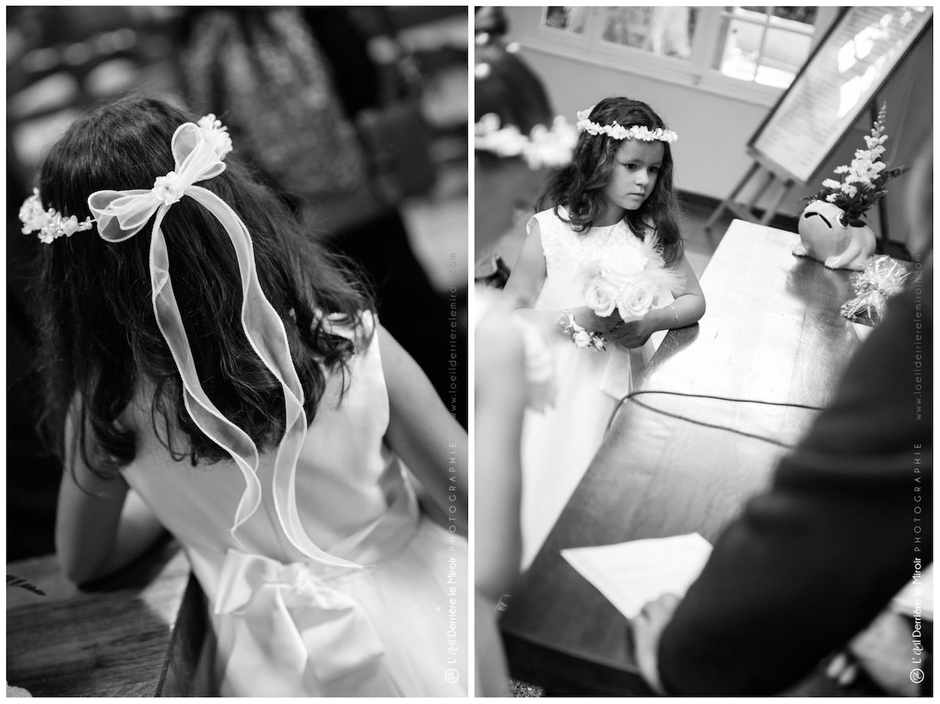 Photographe-mariage-mougins-13