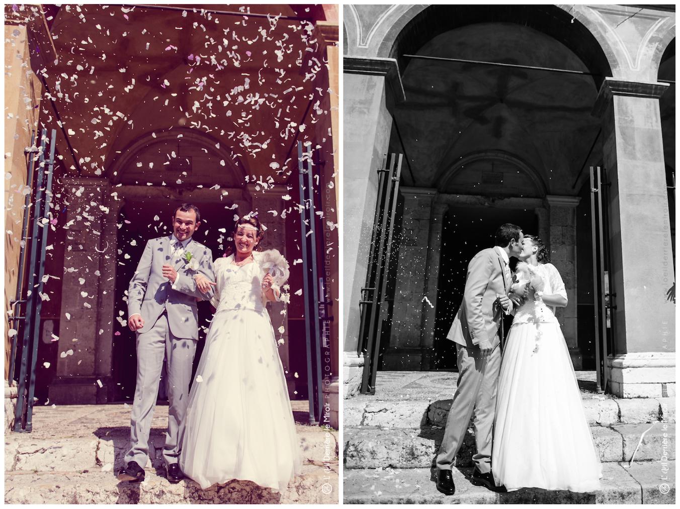 Photographe-mariage-mougins-19