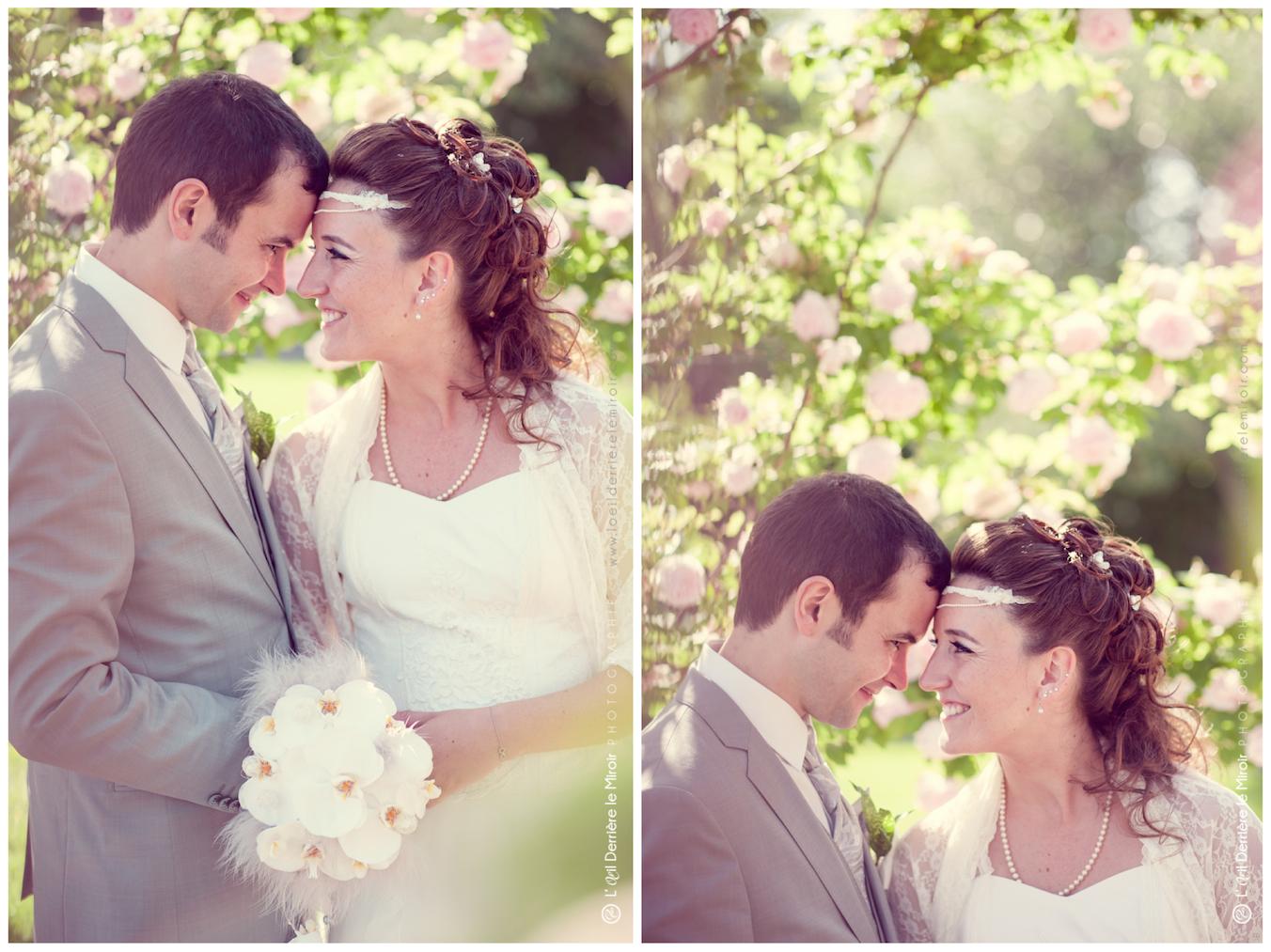 Photographe-mariage-mougins-23
