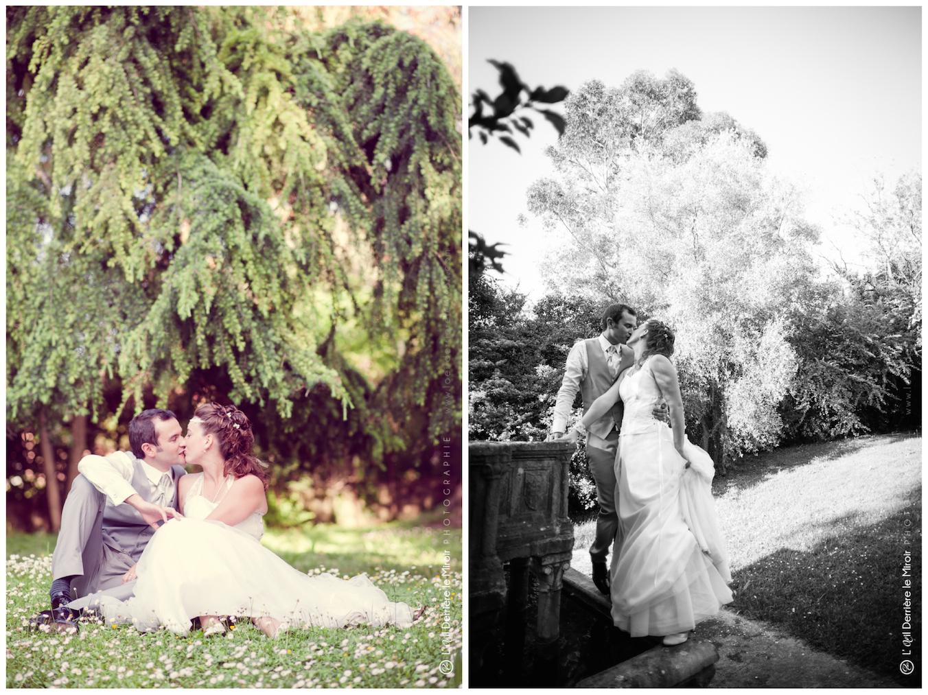 Photographe-mariage-mougins-26