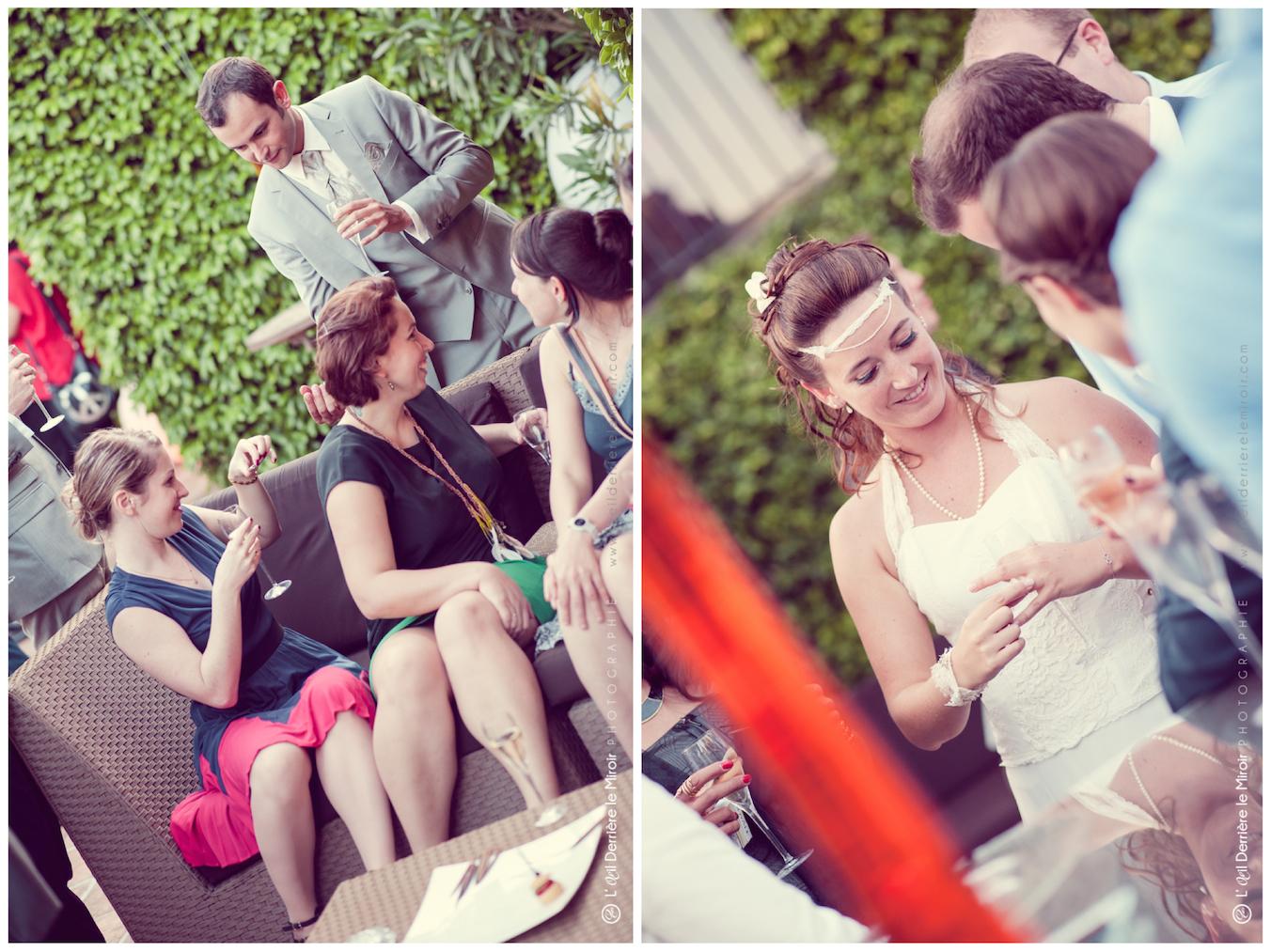 Photographe-mariage-mougins-29