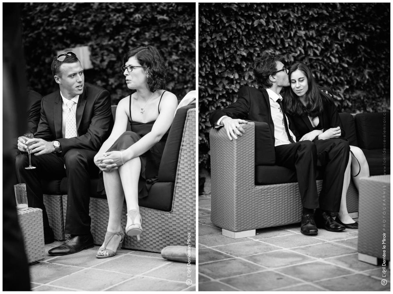 Photographe-mariage-mougins-32