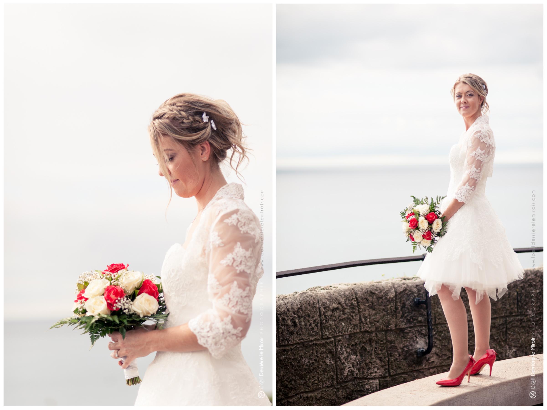 Photographe-mariage-monaco-00
