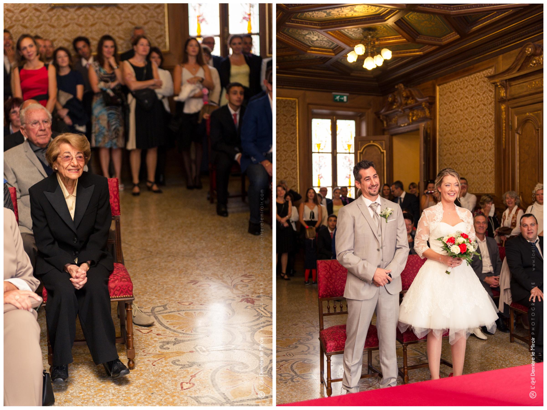 Photographe-mariage-monaco-04