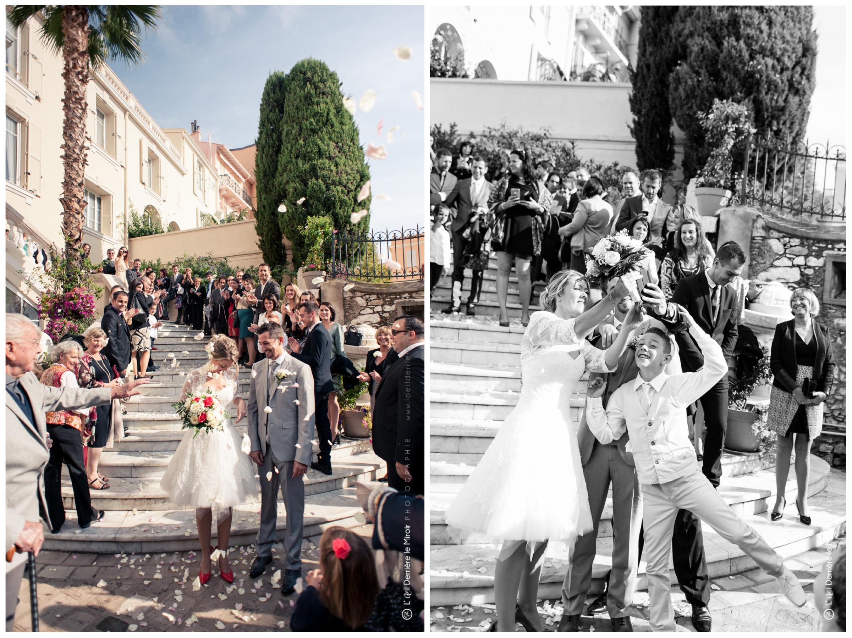 Photographe-mariage-monaco-06