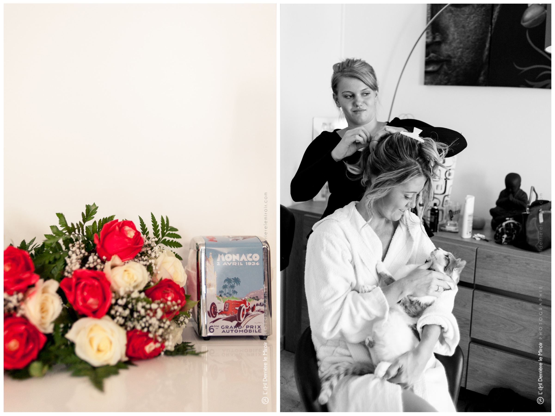 Photographe-mariage-monaco-07b