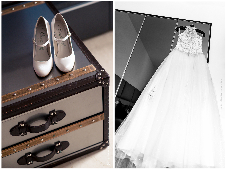 Photographe-mariage-monaco-08
