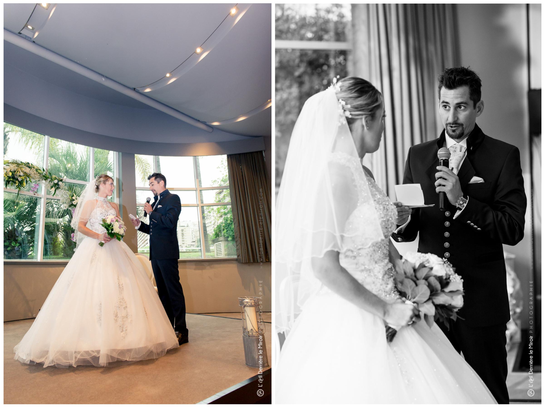 Photographe-mariage-monaco-16