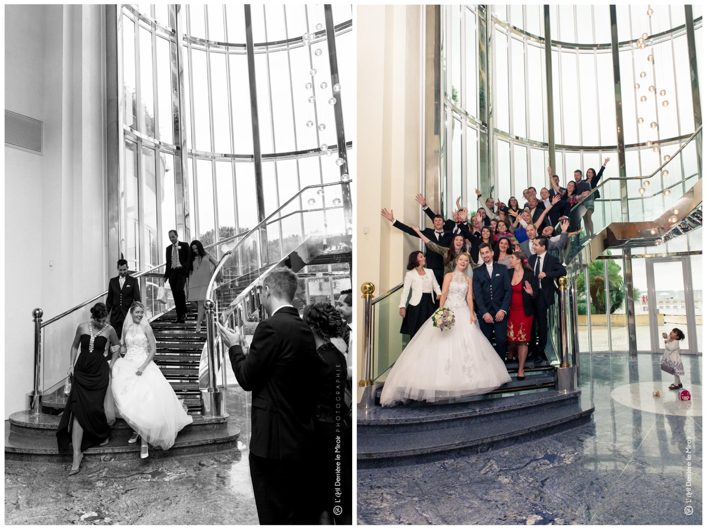Photographe-mariage-monaco-17