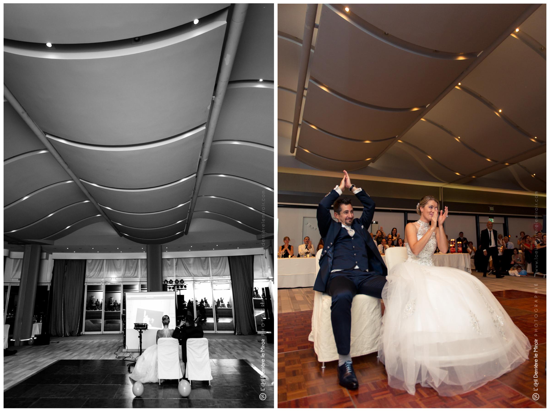 Photographe-mariage-monaco-23