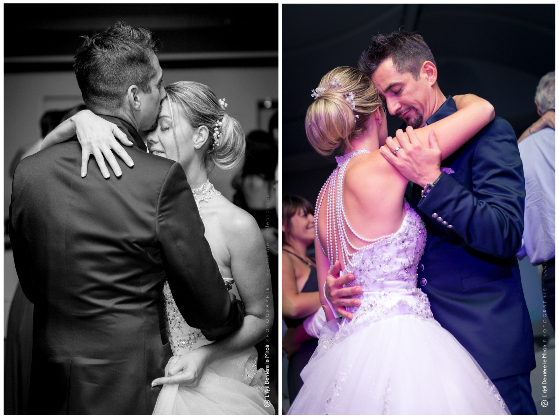 Photographe-mariage-monaco-25