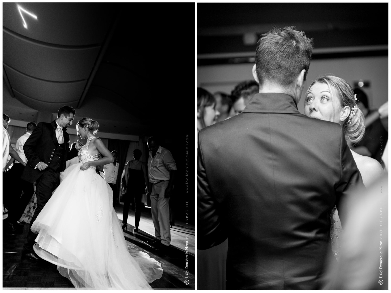 Photographe-mariage-monaco-26