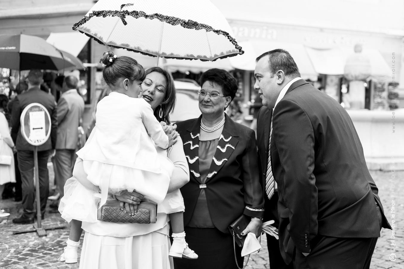 Photographe-mariage-monaco-loeilderrierelemiroir-001