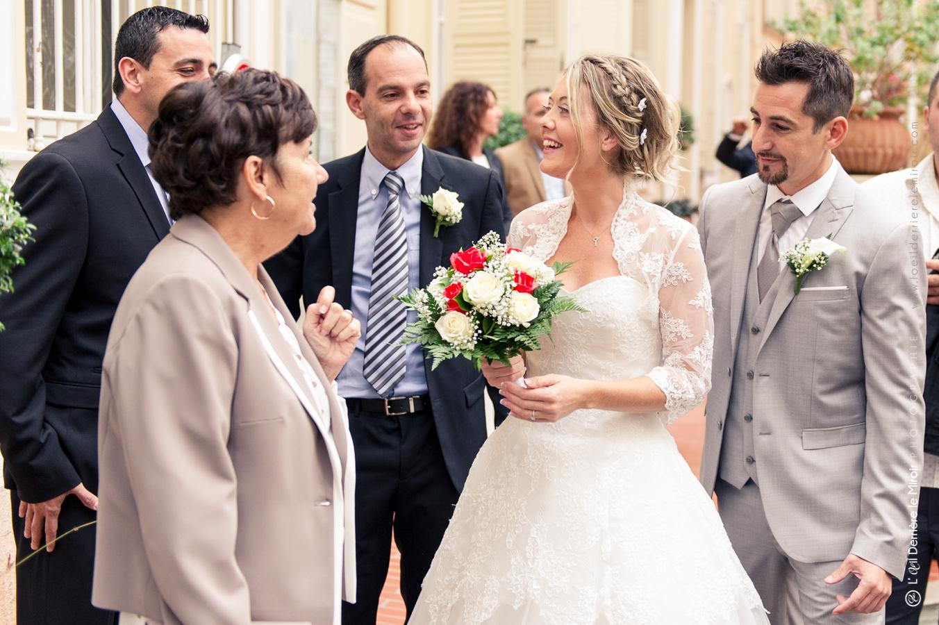 Photographe-mariage-monaco-loeilderrierelemiroir-003