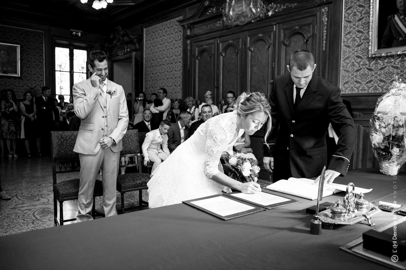 Photographe-mariage-monaco-loeilderrierelemiroir-008