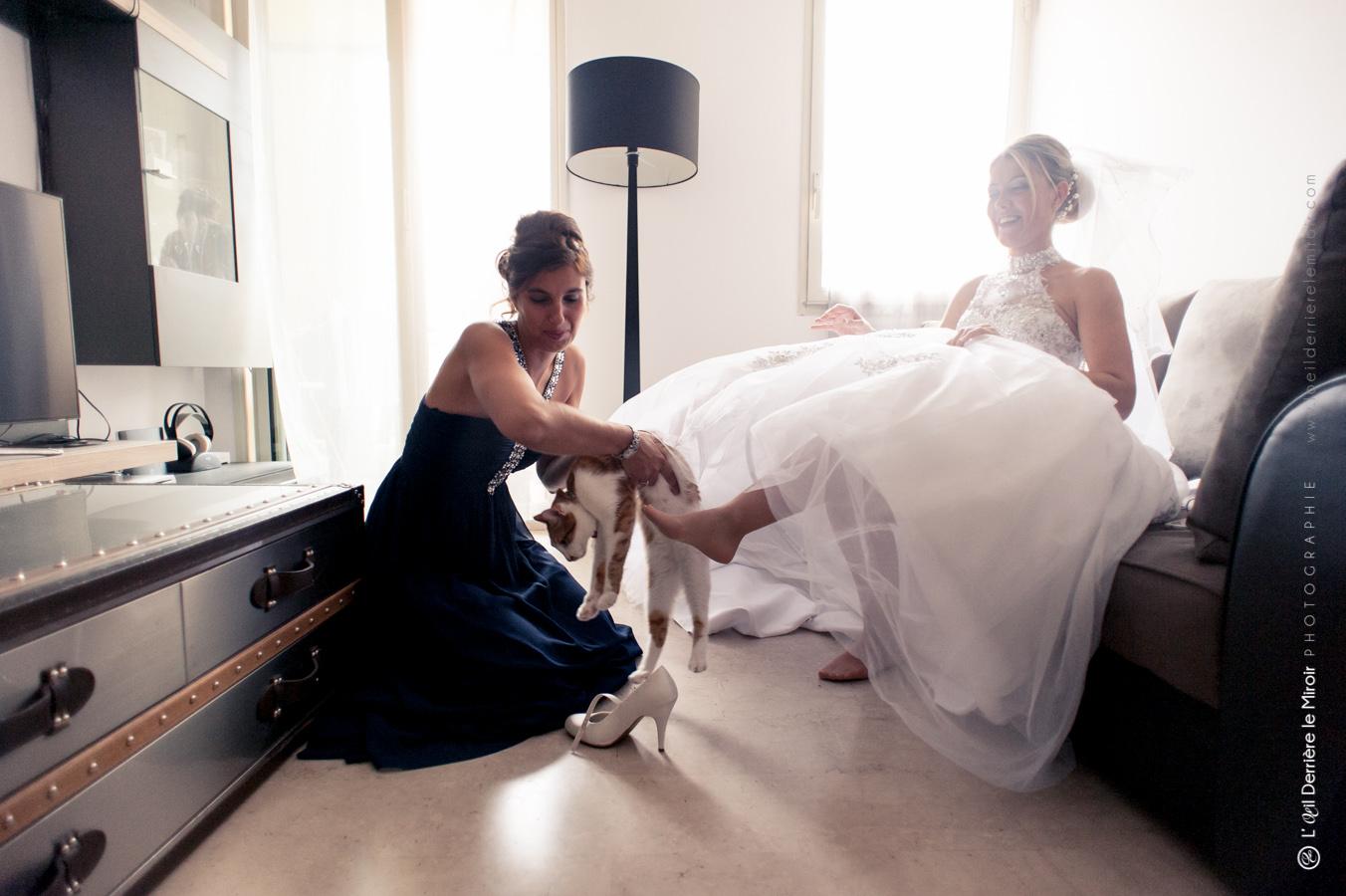 Photographe-mariage-monaco-loeilderrierelemiroir-022
