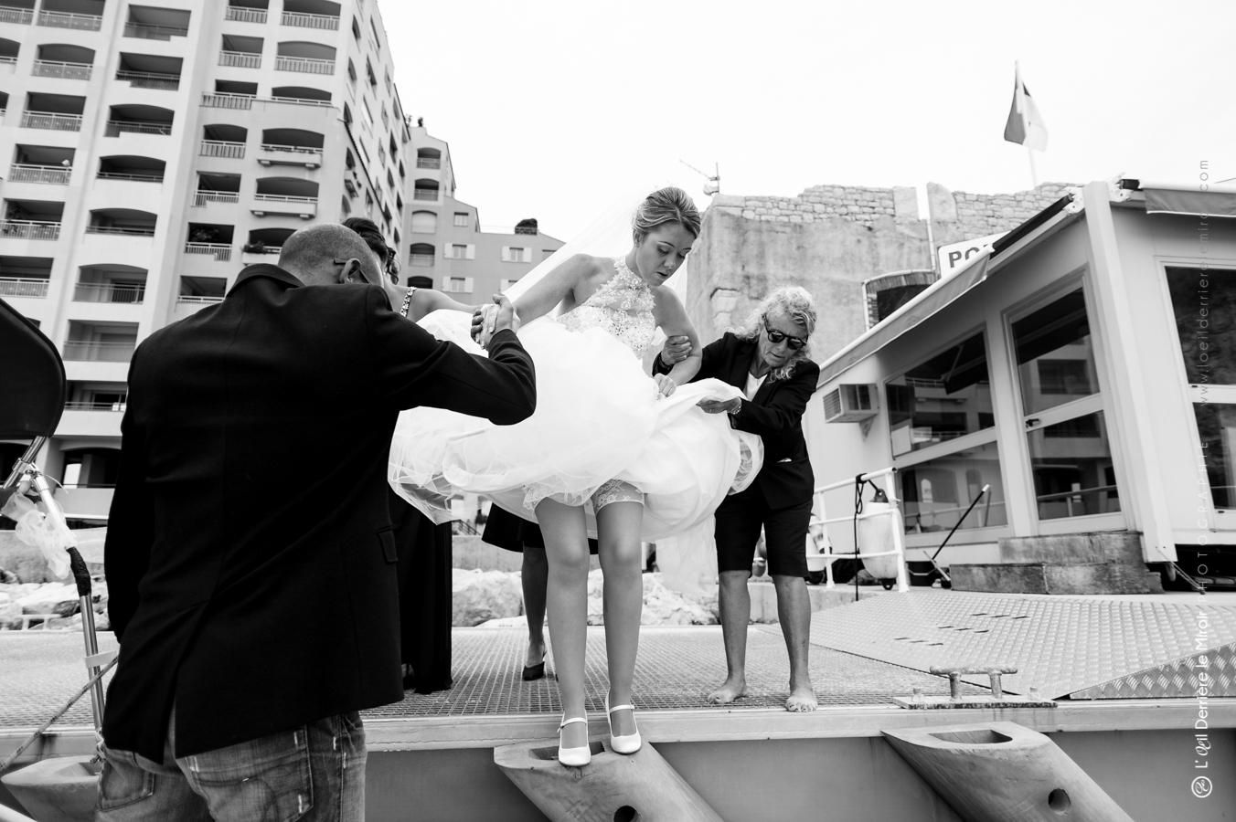 Photographe-mariage-monaco-loeilderrierelemiroir-025
