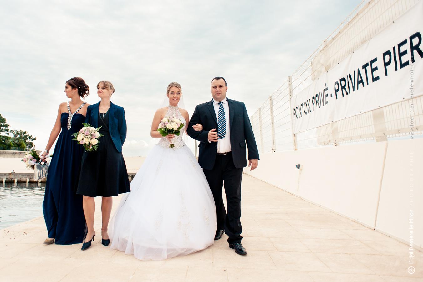 Photographe-mariage-monaco-loeilderrierelemiroir-027
