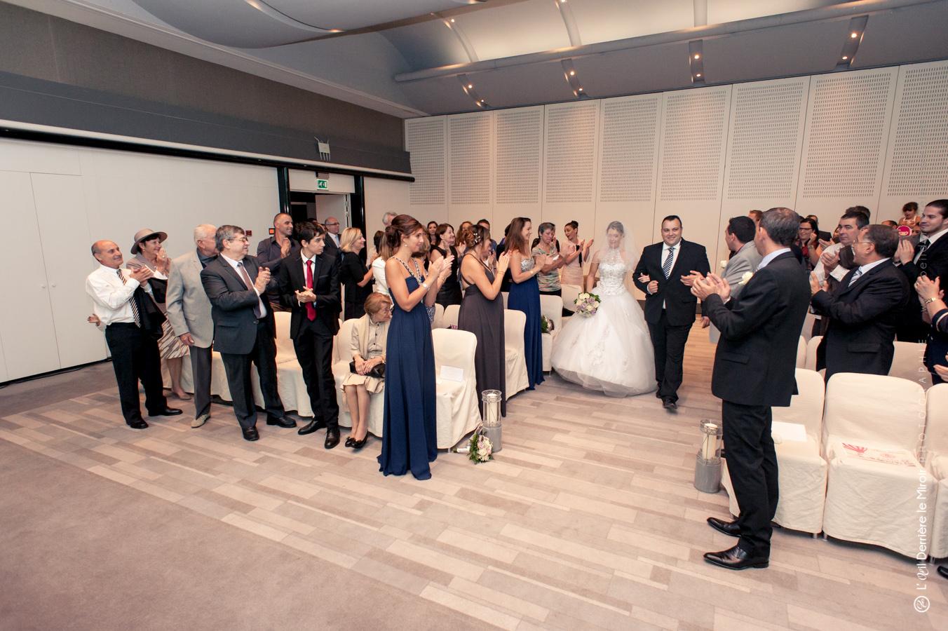 Photographe-mariage-monaco-loeilderrierelemiroir-030