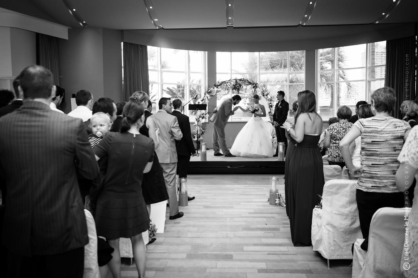 Photographe-mariage-monaco-loeilderrierelemiroir-032