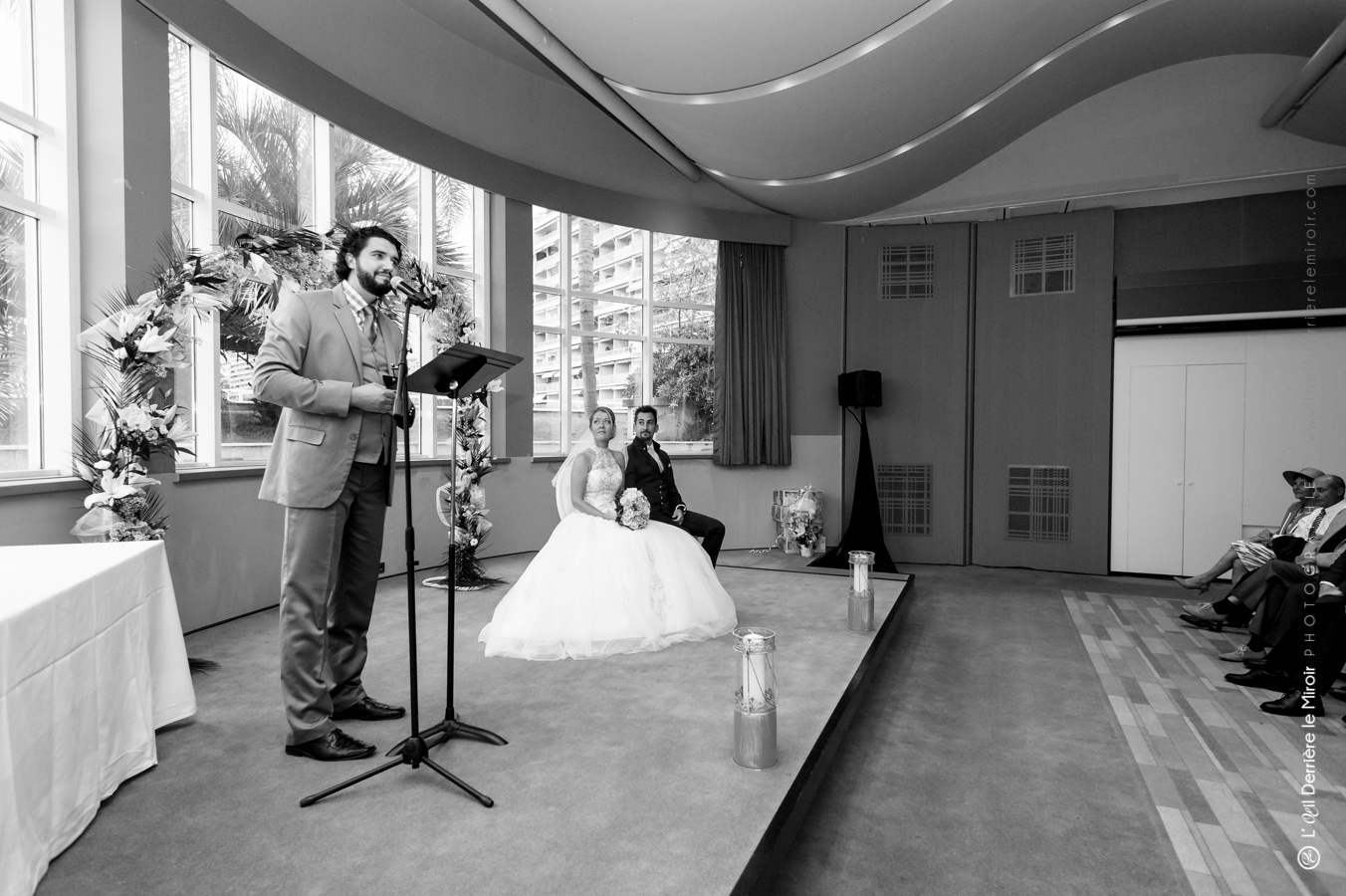 Photographe-mariage-monaco-loeilderrierelemiroir-033