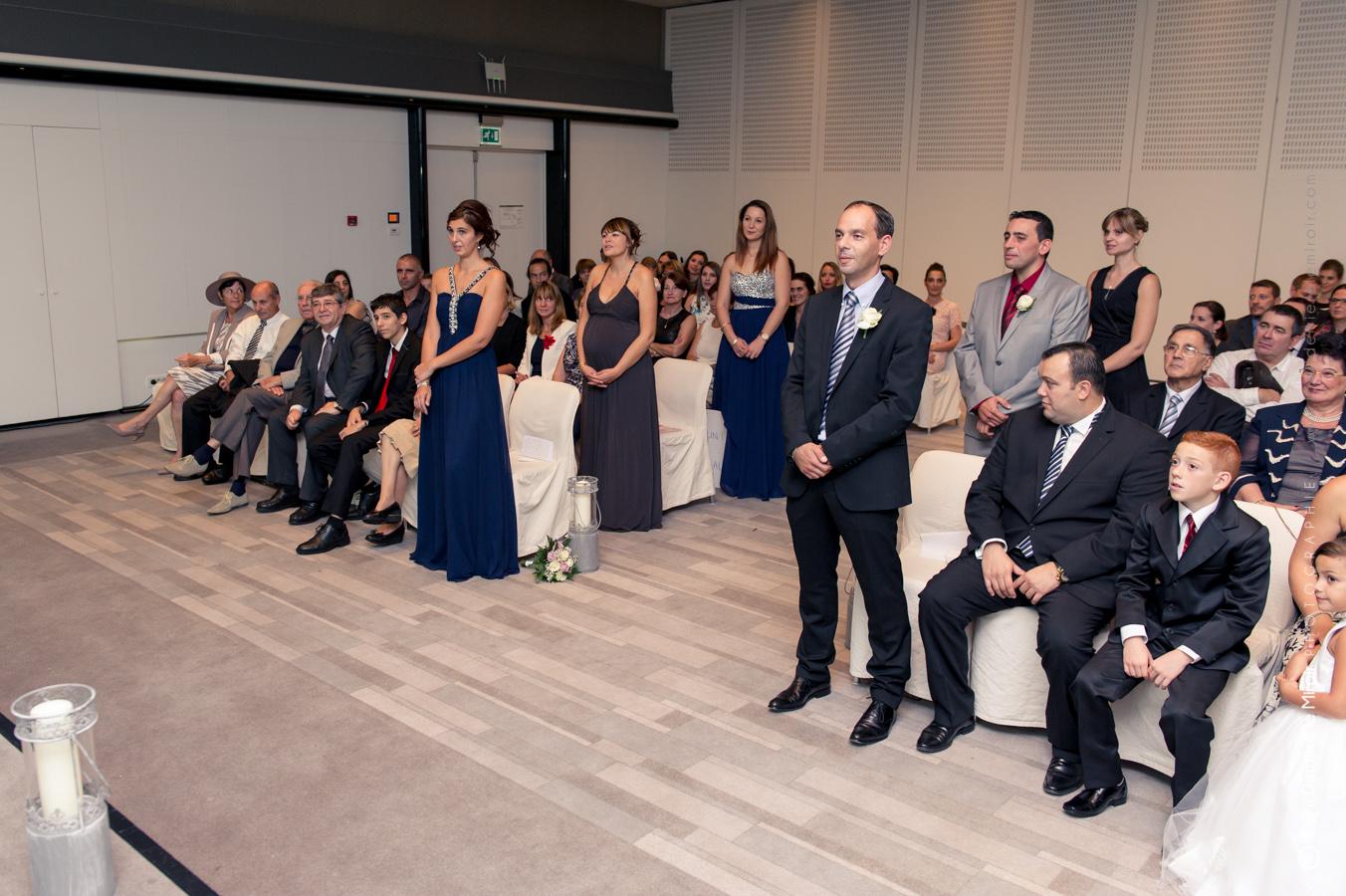 Photographe-mariage-monaco-loeilderrierelemiroir-034