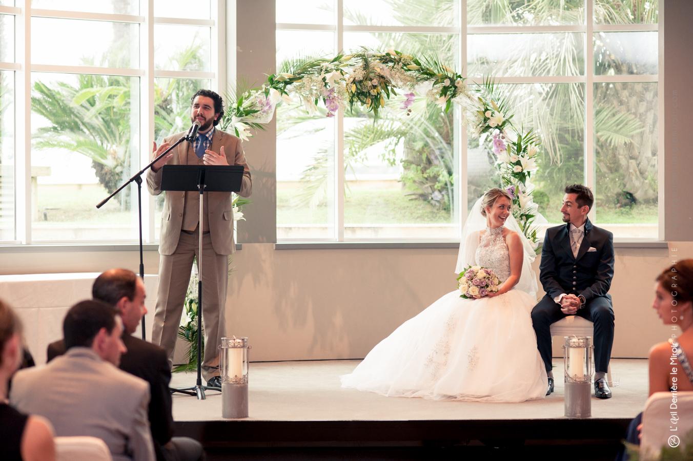 Photographe-mariage-monaco-loeilderrierelemiroir-035