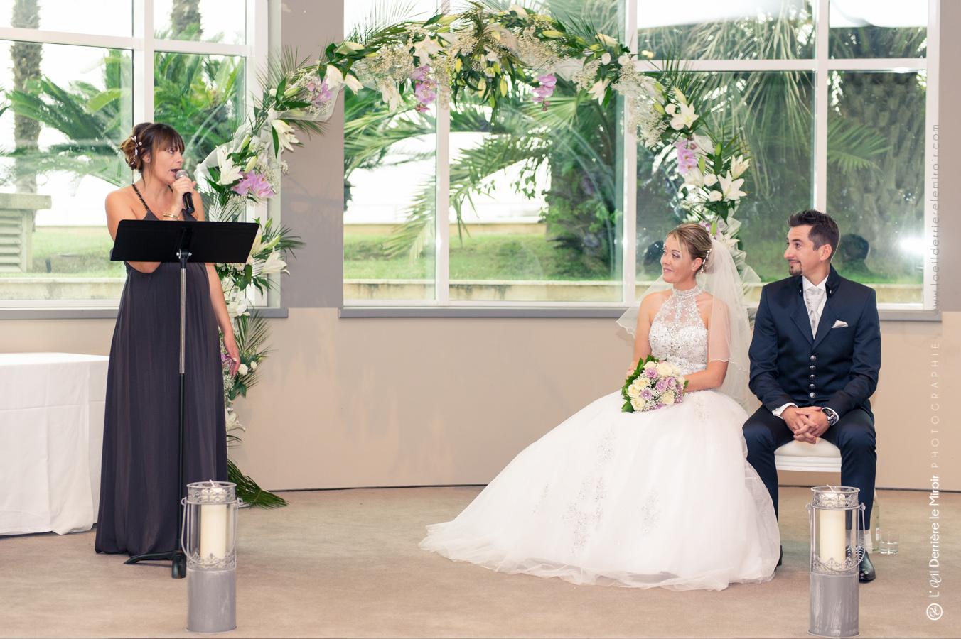 Photographe-mariage-monaco-loeilderrierelemiroir-046