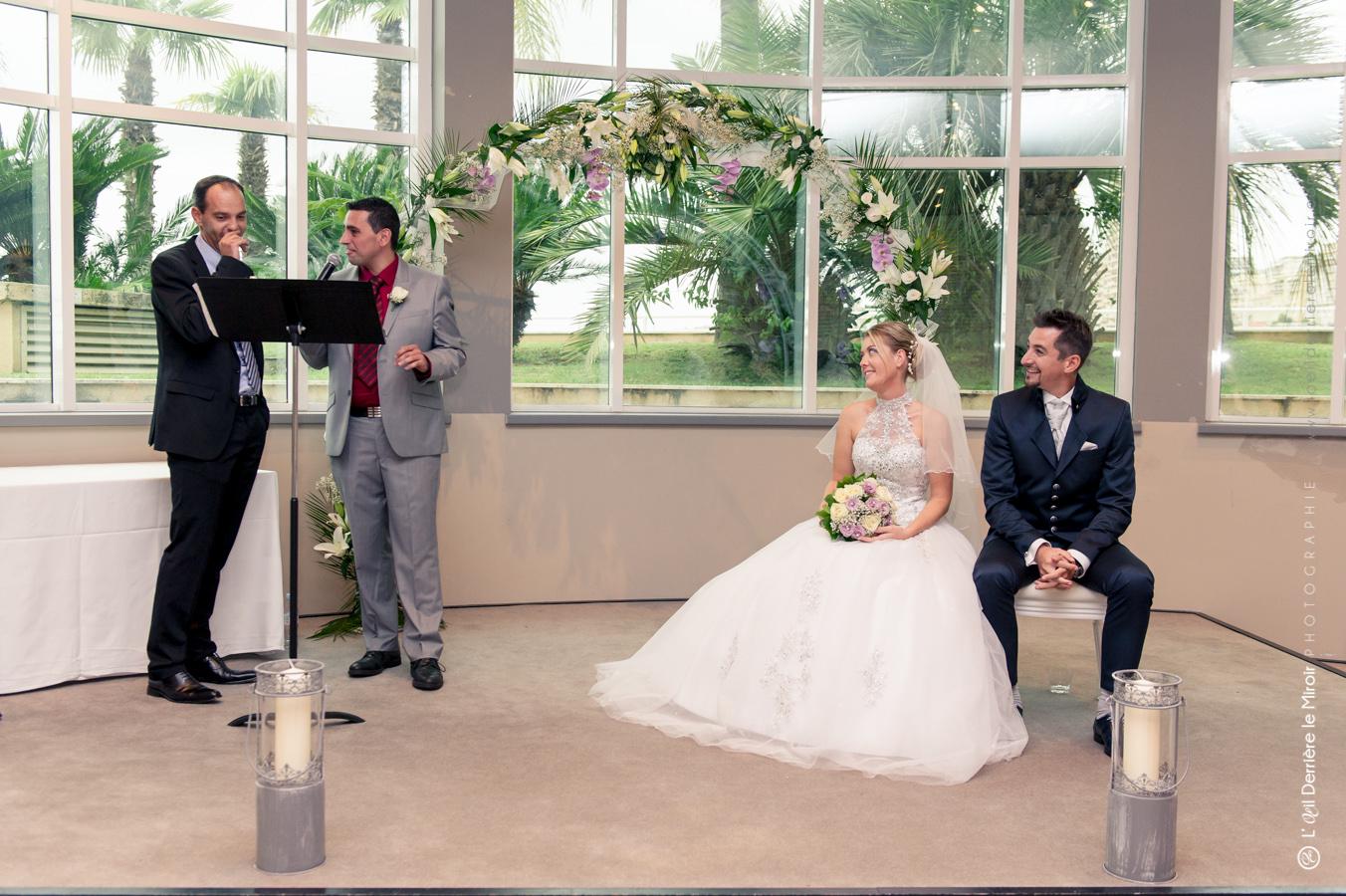 Photographe-mariage-monaco-loeilderrierelemiroir-048