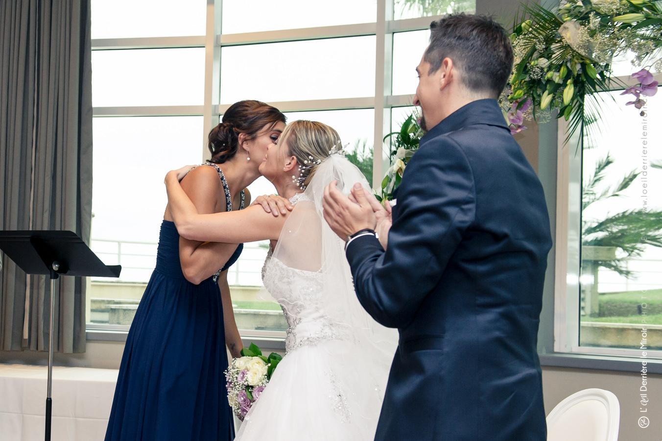 Photographe-mariage-monaco-loeilderrierelemiroir-051