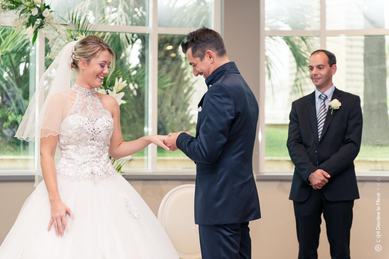 Photographe-mariage-monaco-loeilderrierelemiroir-054