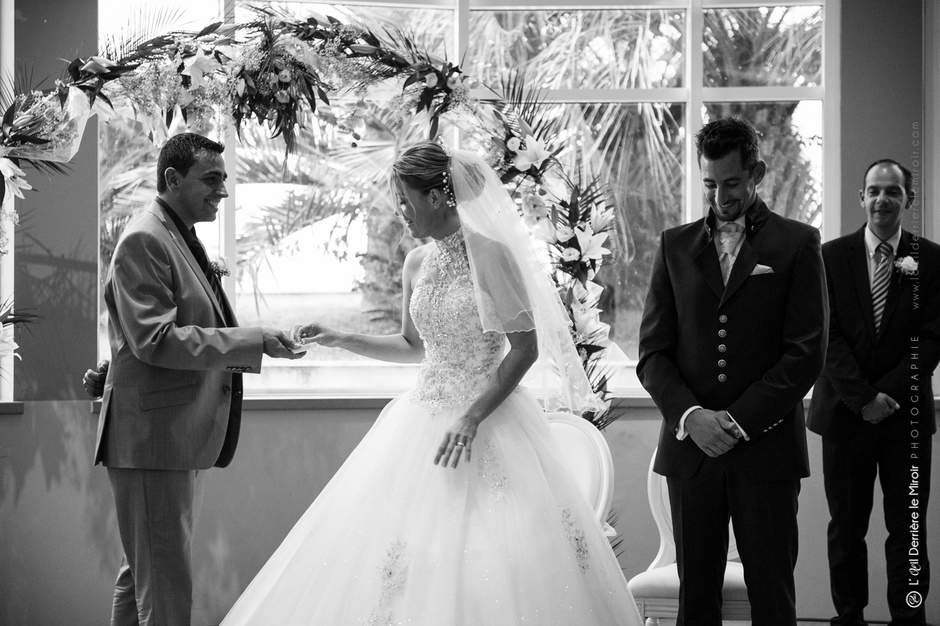 Photographe-mariage-monaco-loeilderrierelemiroir-055