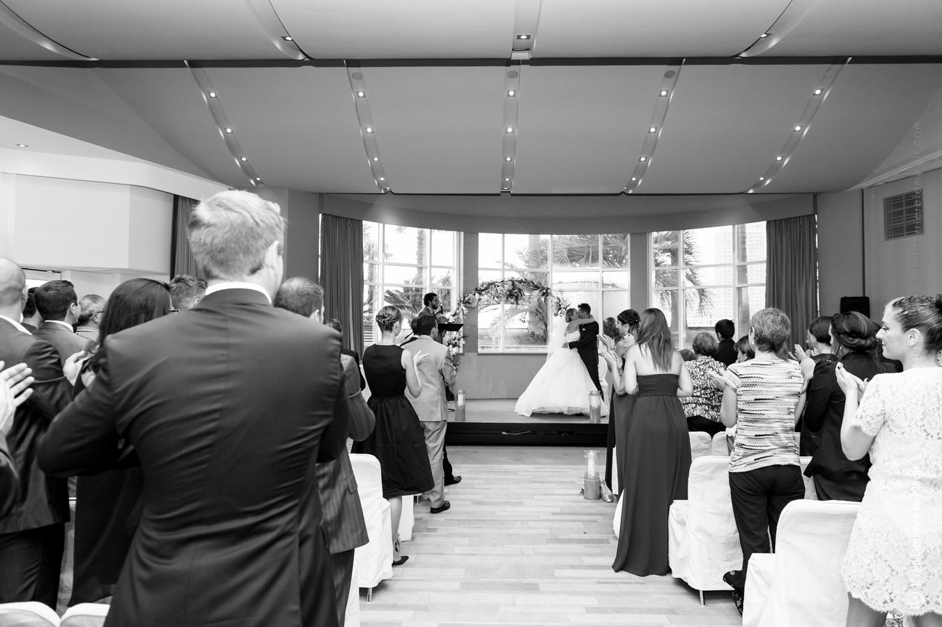 Photographe-mariage-monaco-loeilderrierelemiroir-058